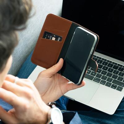 Selencia A715F36285505 mobiele telefoon behuizingen