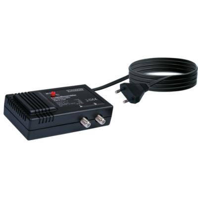 Schwaiger BN2212531 signaalversterker TV