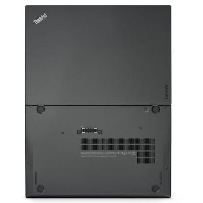 Lenovo 20HF0047MH laptop