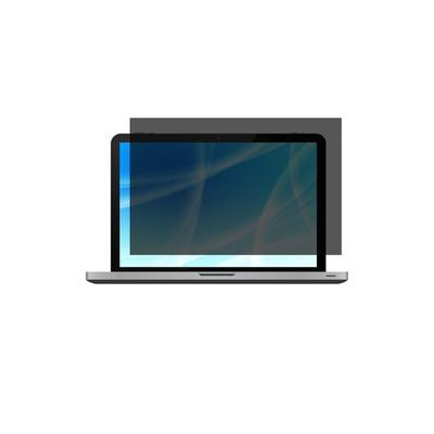 Origin Storage OSFNBAG15L/P-MBP1516 screen protector