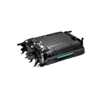 Samsung CLT-T609 printer belts