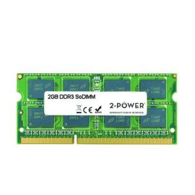 2-Power 2PCM-55Y3707 RAM-geheugen