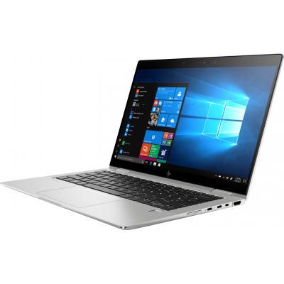 HP 3ZH02EA#ABH laptop