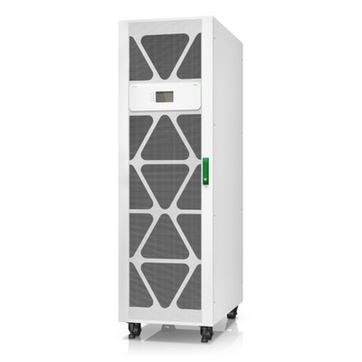 APC E3MUPS80KHB2S UPS