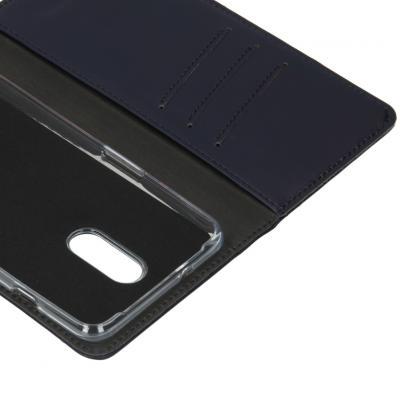 Selencia OP735523905 mobiele telefoon behuizingen