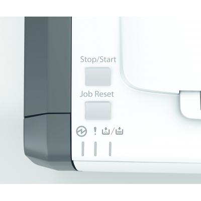 Ricoh SP 311DN laserprinter