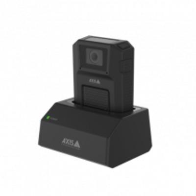 Axis 01723-002 Camera dockingstations