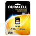 Duracell DU-SD-32GB-C flashgeheugen