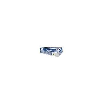 Samsung ML-D2850A toners & lasercartridges