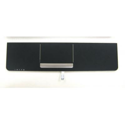 ASUS 13GOA2H3AP030-10 laptop accessoire