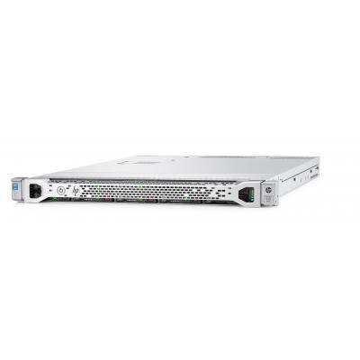 Hewlett Packard Enterprise 774435-425 server