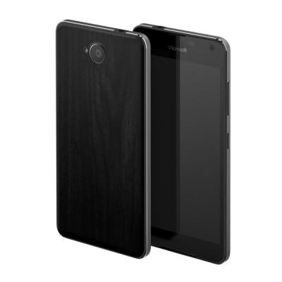Mozo 650BWB mobile phone case