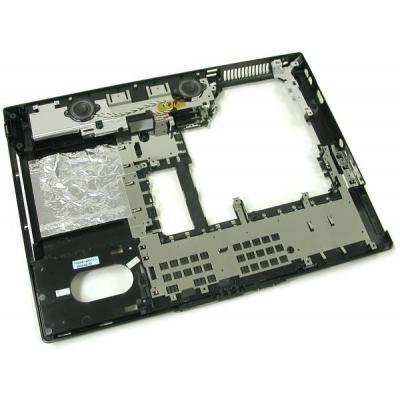 ASUS 13GNI01AP016-1 laptop accessoire