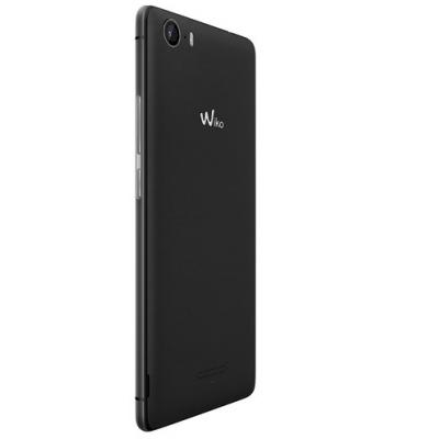 Wiko 9591 smartphone