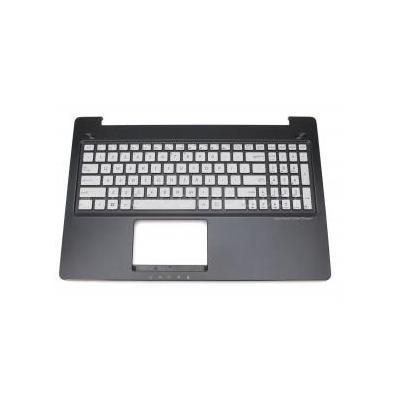 ASUS 90NB0232-R31US0 notebook reserve-onderdeel