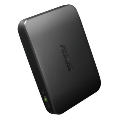 ASUS 90YH00M1-B4UAC0 digital audio streamer