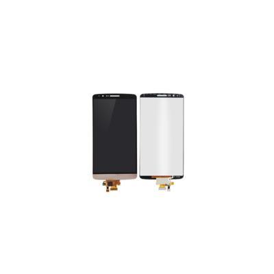 MicroMobile MSPP2493 mobile phone spare part