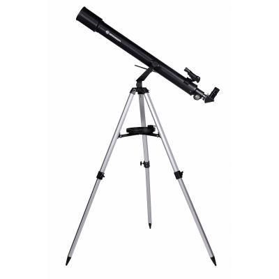 Bresser Optics 4512001 telescoop