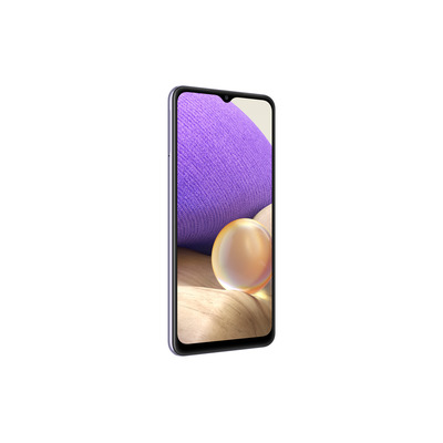 Samsung SM-A326BLVVEUB smartphones