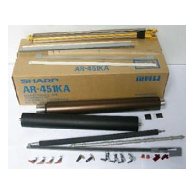 Sharp AR-451KA printer- en scannerkits