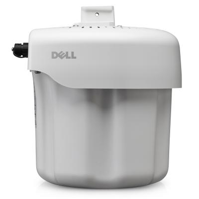 DELL 210-ACQK access point