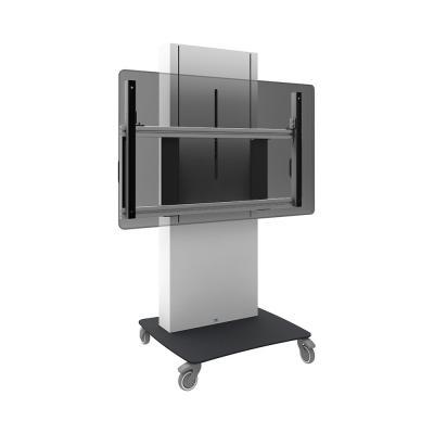 SmartMetals 030.1030 Accessoires voor monitorbevestigingen