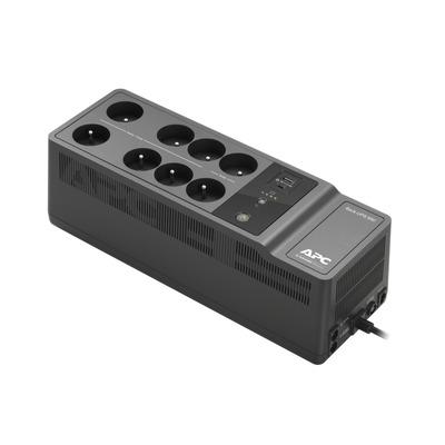 APC BE850G2-CP UPS
