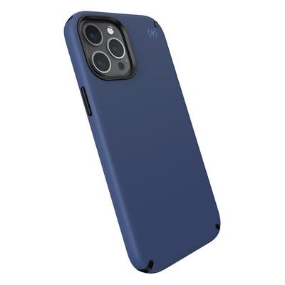 Speck 138498-9128 mobiele telefoon behuizingen