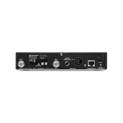 Sennheiser 507791 Draadloze microfoonontvangers