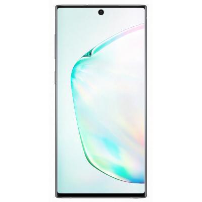 Samsung SM-N970FZSDPHN smartphone