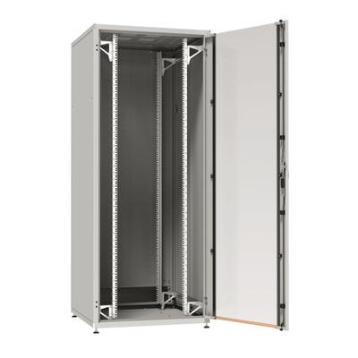 EFB Elektronik PRO-4280GR.G1S1 Stellingen/racks
