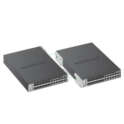 Netgear GSM4328S-100NES switch
