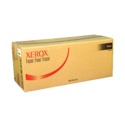 Xerox 109R00772 fusers