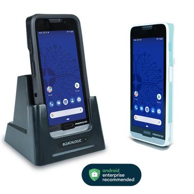 Datalogic 944800004 RFID mobile computers