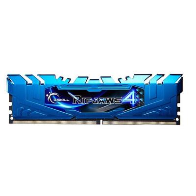 G.Skill F4-2133C15Q2-64GRB RAM-geheugen