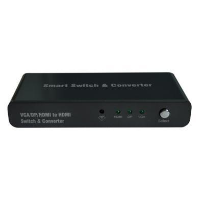 Secomp 14.01.3568 videoconverters