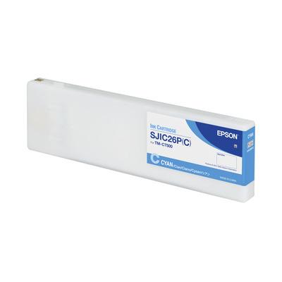 Epson C33S020619 inktcartridges