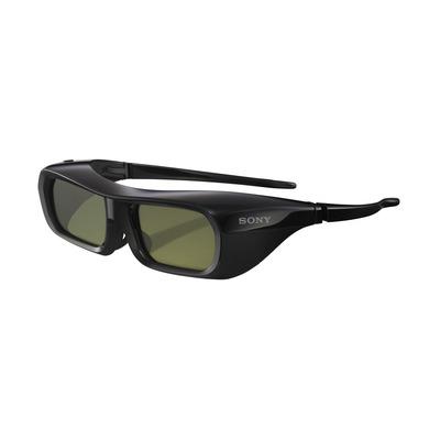Sony TDG-PJ1 3D-Brillen