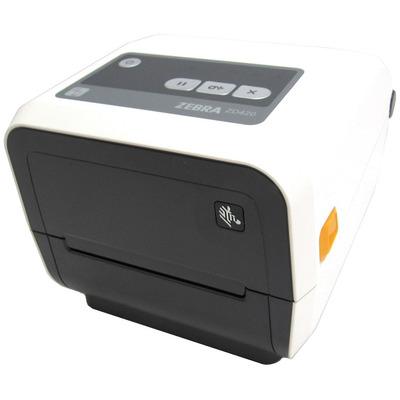 Zebra ZD42H42-C0EE00EZ labelprinters