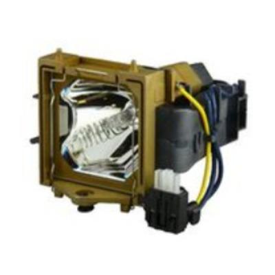 CoreParts ML11957 beamerlampen