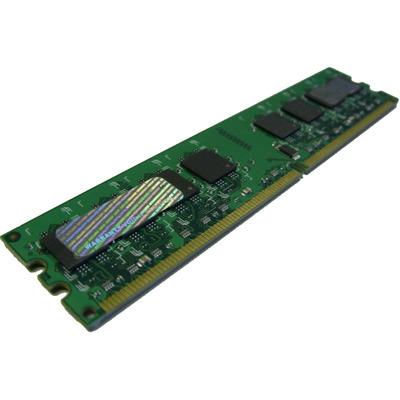 Hewlett Packard Enterprise 735302-001 RAM-geheugen