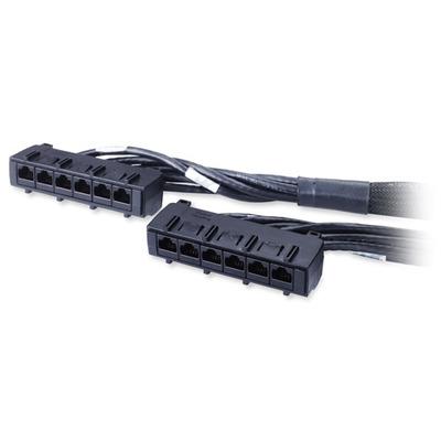 APC DDCC6-007 UTP-kabels