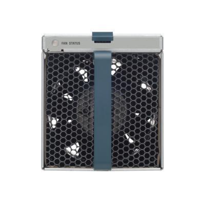 Cisco N20-FAN5= cooling accessoire