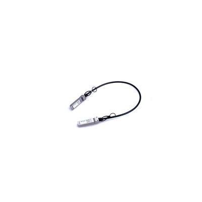MicroOptics MO-S+DA0001 kabel