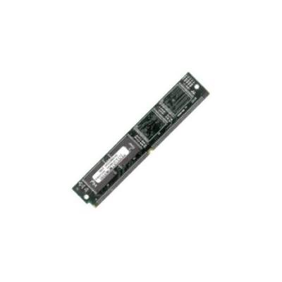 Cisco MEM1700-64MFS= flashgeheugen