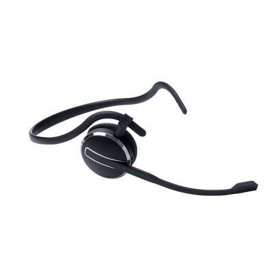 Jabra 14401-05 headset