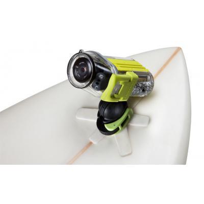 Contour Design 3555 camera-ophangaccessoire