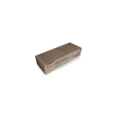 Ricoh 888344 toners & lasercartridges