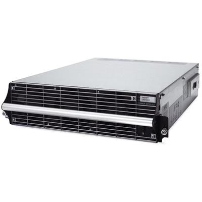 APC SYPM10K16H UPS-accessoires