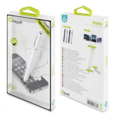 Muvit MUSTY0017 stylus